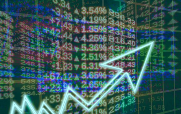 The Recent Stock Market Correction: Why Did It Happen?