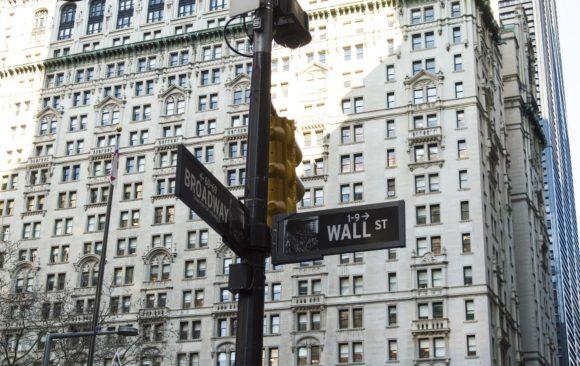 Peter Jackson Explains The Stock Market